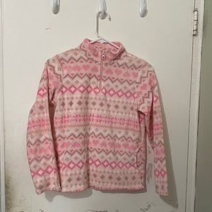 Children's place pullover sweater